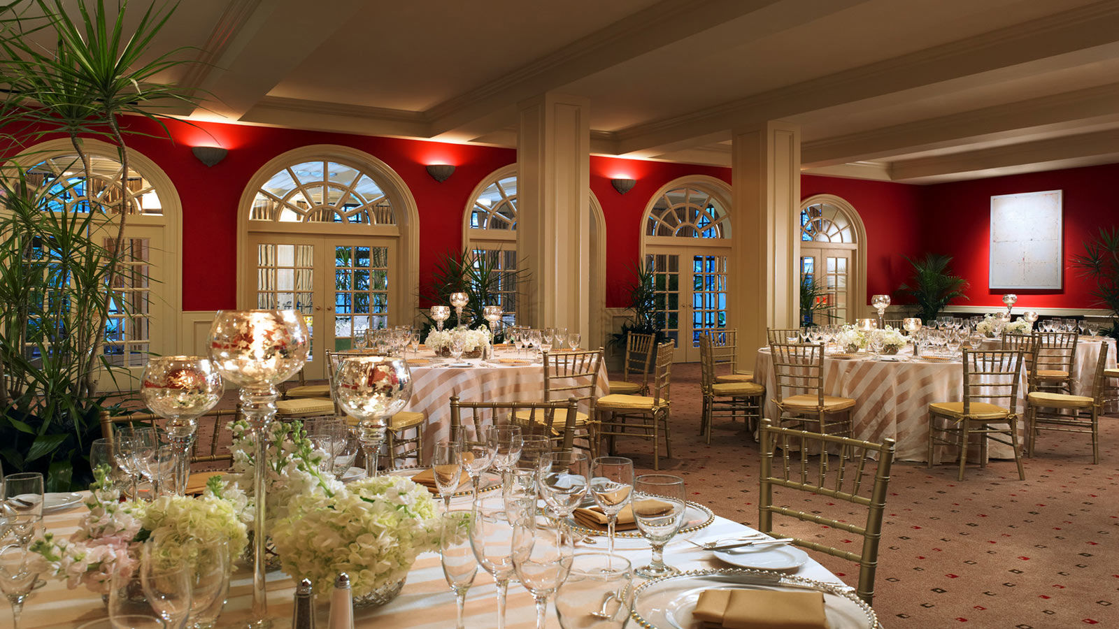 Wedding venues in houston tx the st regis houston wedding venues in houston reception junglespirit Choice Image