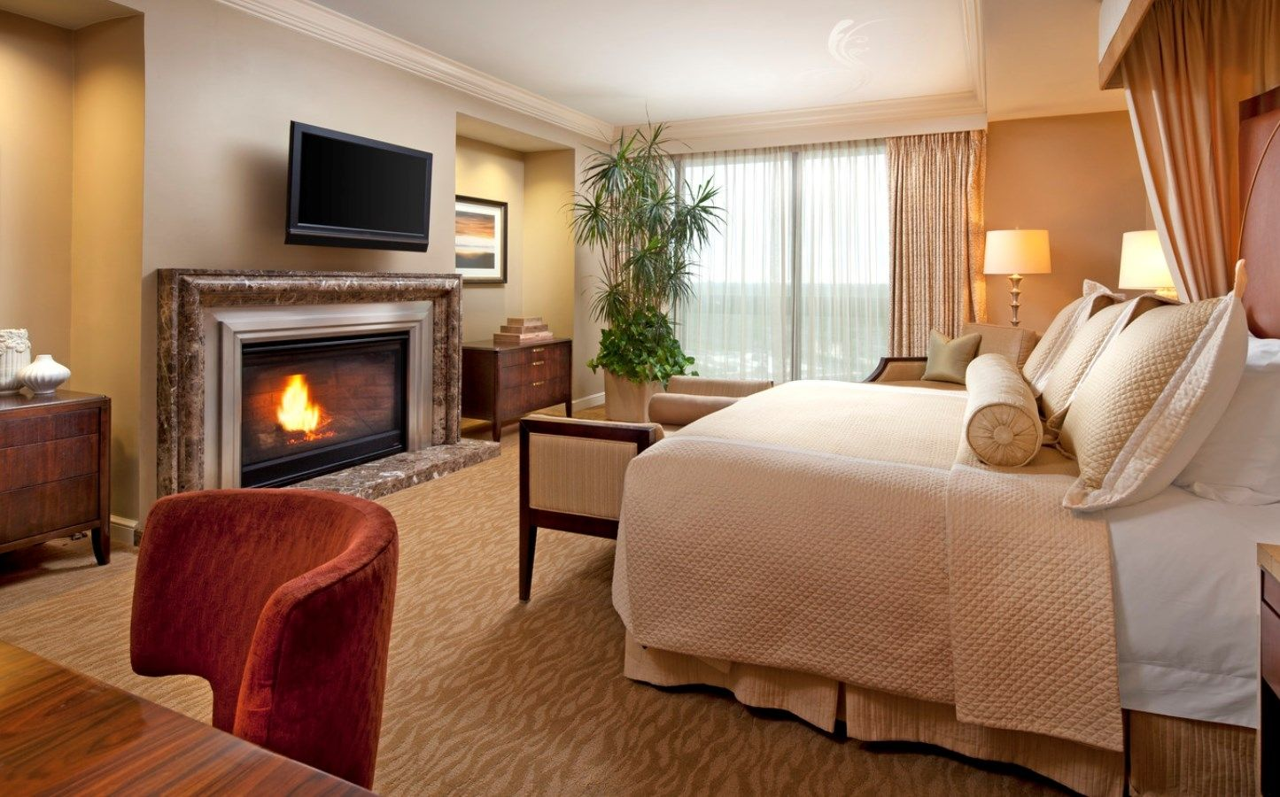 presidential suite luxury hotels in houston the st regis